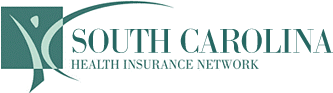 South Carolina Insurance Network